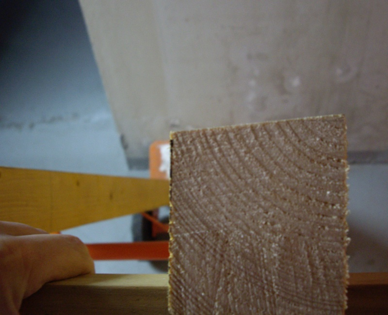Scie à ruban minimax  S400P - Page 4 Imgp2519