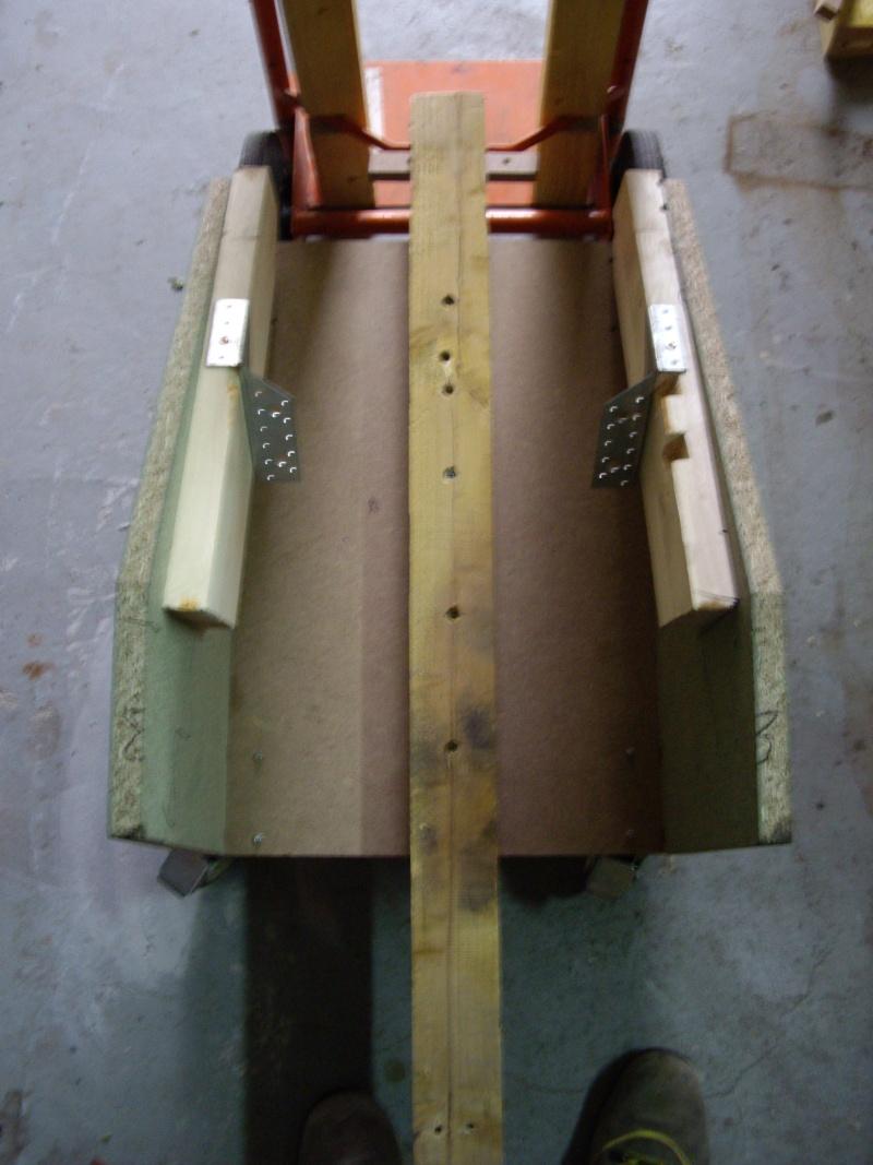 Scie à ruban minimax  S400P - Page 4 Imgp2521