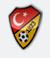 Anadolu Takımları
