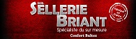 Sellerie BRIANT