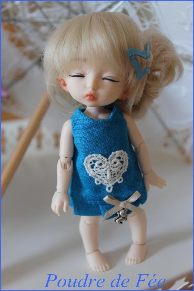 Création Poudre de Fée : couture pour BJD Img_4310