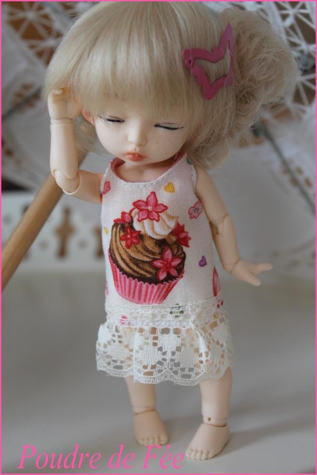 Création Poudre de Fée : couture pour BJD Img_4410