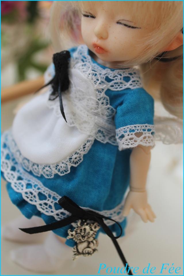 La couture de Sam : News PKF et Lala Moon P13 - Page 13 Img_4418