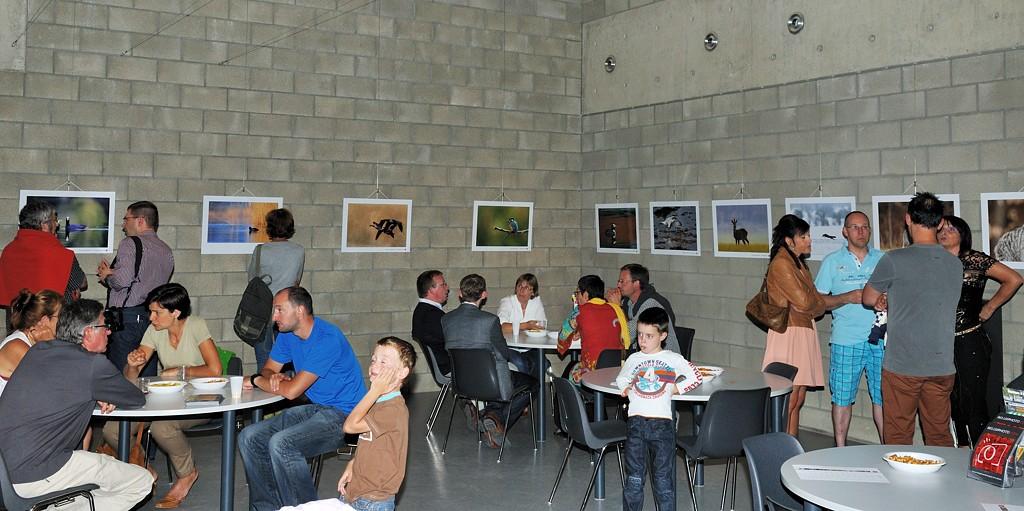 Grande exposition pour les 5 ans du forum : Photo nature du 10 au 30 Août - Page 3 Dsc_2712