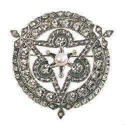 les bijoux de l'impératrice Sissi 0073110