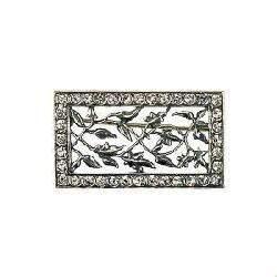 les bijoux de l'impératrice Sissi 0082110