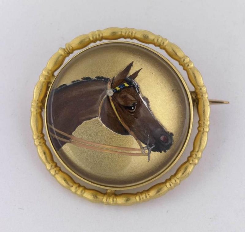 les bijoux de l'impératrice Sissi 42044310