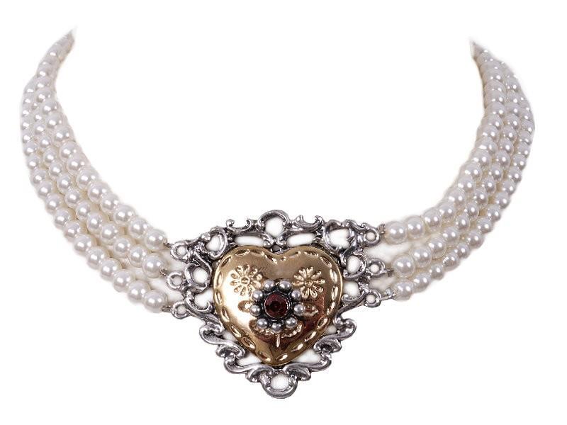 les bijoux de l'impératrice Sissi 42858310