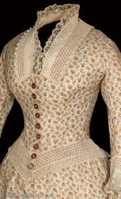 Les robes de l'impératrice Sissi 48485511