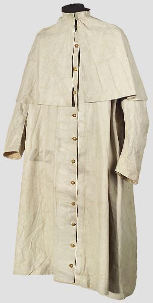 Les robes de l'impératrice Sissi 54822710