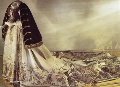 Les robes de l'impératrice Sissi Big_0010