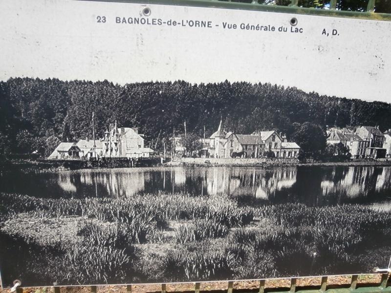 Département de l'Orne P8040012