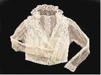 Les robes de l'impératrice Sissi Vateme11