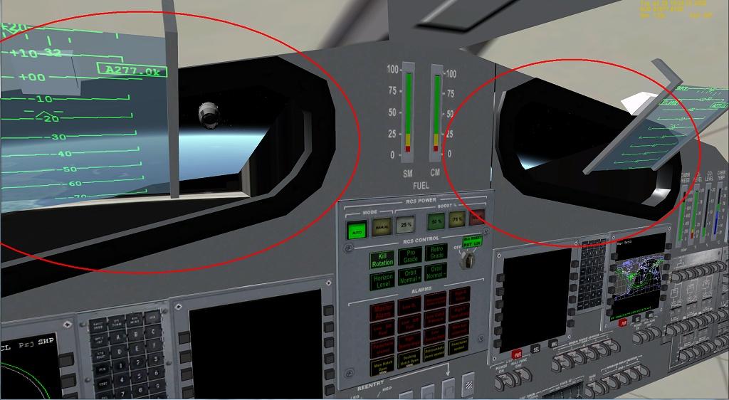d3d9 - Problema VC Antares D3D9 - Pagina 4 Antare11