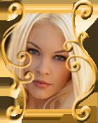 Commande pour une bannière et un avatar [Yar] Avatar11