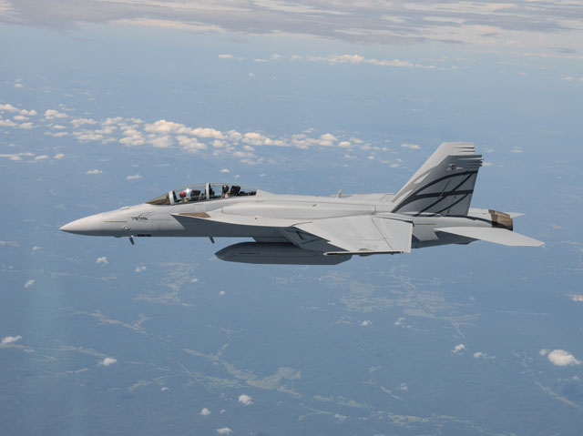 F/A 18 Hornet around the world - Page 4 110