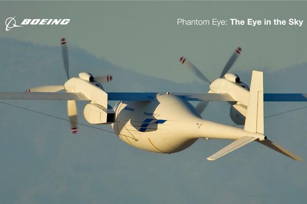 Drones / UAV - Page 9 Boeing10