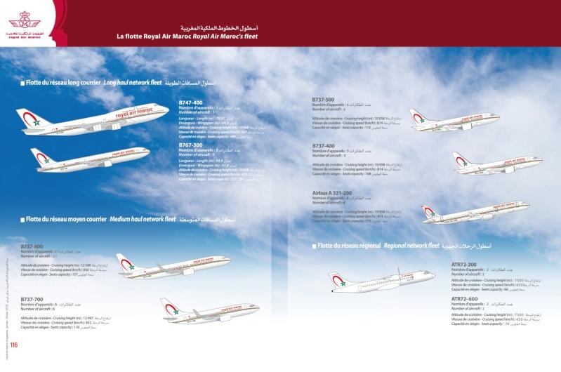 Royal Air Maroc - Page 11 Ram10