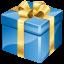 Urime Ditlindjesh dhe Festash