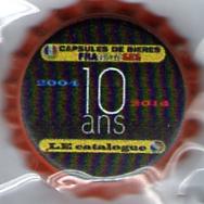 Mise à jour du 4 Novembre 2014 10_ans10