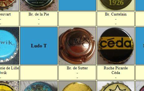 Brasserie de Sutter Ludo_t10