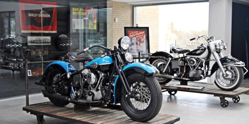 Les vieilles Harley....(ante 84) par Forum Passion-Harley - Page 7 Captur12