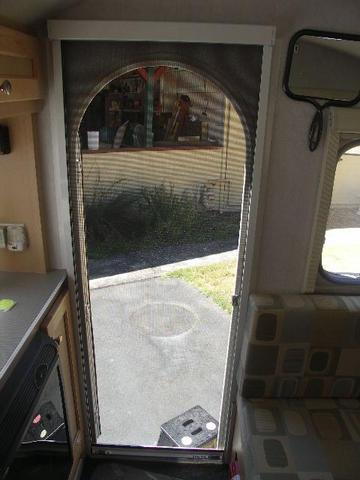 Porte moustiquaire N_aca110