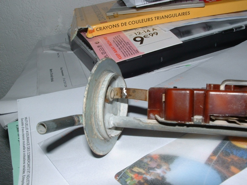 Jauge essence Dscf0118