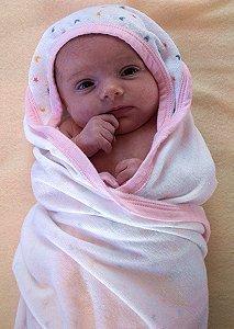 مراحل الحمل و تطور الجنين صور 216