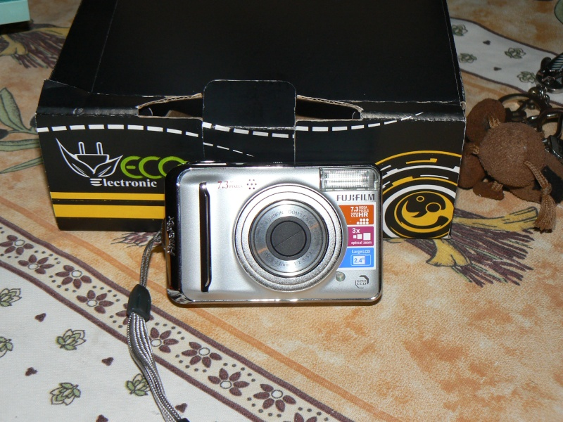 appareil photo numérique P1070610
