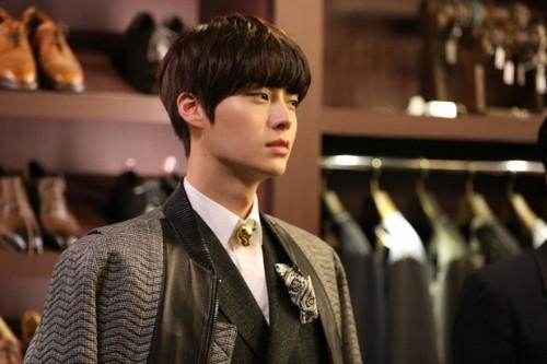 Fashion King Fashio14