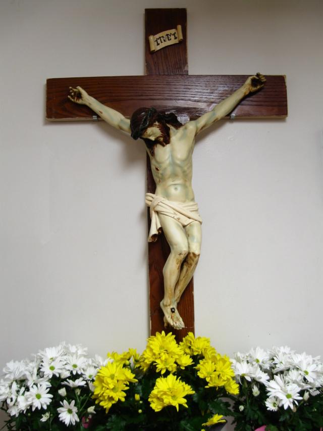 Joyeuses Pâques ! Img_9311
