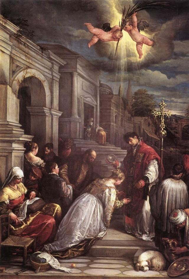 Saint Valentin de Rome St-val10