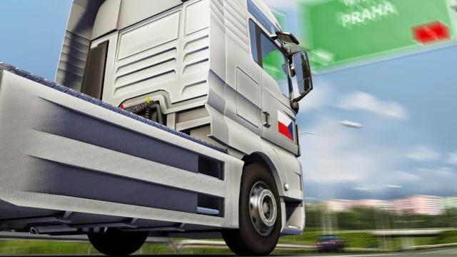 Euro truck simulator 2 - Page 13 Cz_dec10