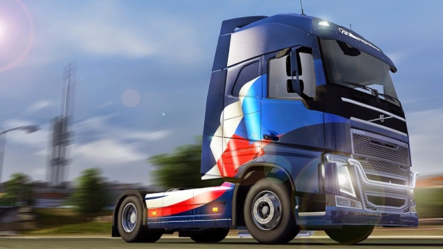 Euro truck simulator 2 - Page 13 Cz_fla10
