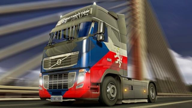 Euro truck simulator 2 - Page 13 Cz_lio10