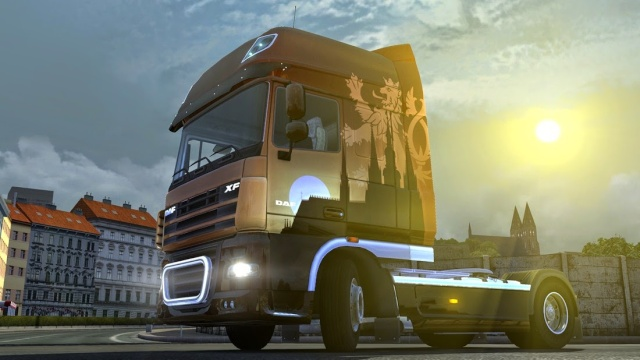 Euro truck simulator 2 - Page 13 Cz_sun10
