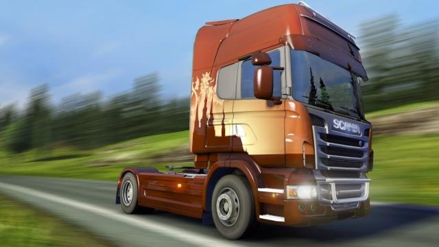 Euro truck simulator 2 - Page 13 Cz_sun11