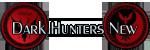 Botones de afiliación Dhnn10