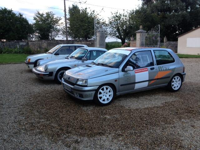 MaxRen - Clio 16s - Page 4 Photo210