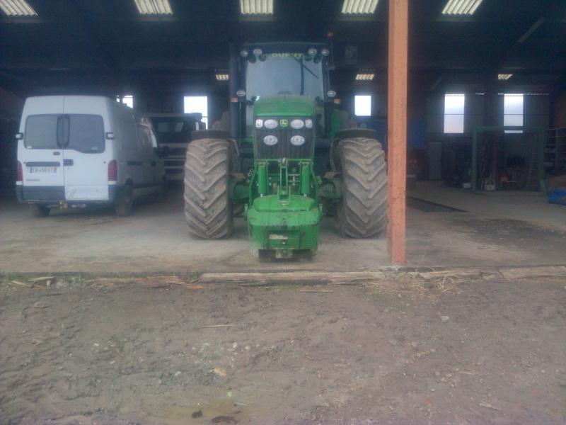 Améliorations souhaitées sur gros tracteurs Img-2010