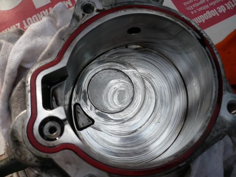 Tutorial verificare/inlocuire pompa de vacuum Y20DTH 1_410