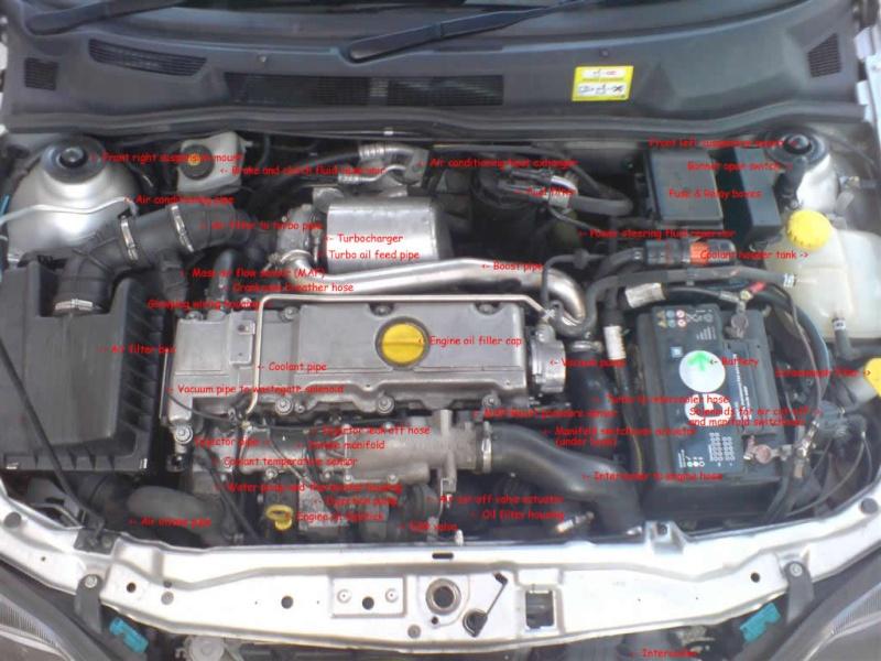 Tutorial verificare/inlocuire pompa de vacuum Y20DTH Compon10