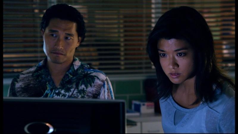"""Série """"Hawai 5-0""""  - Page 2 232_bm10"""