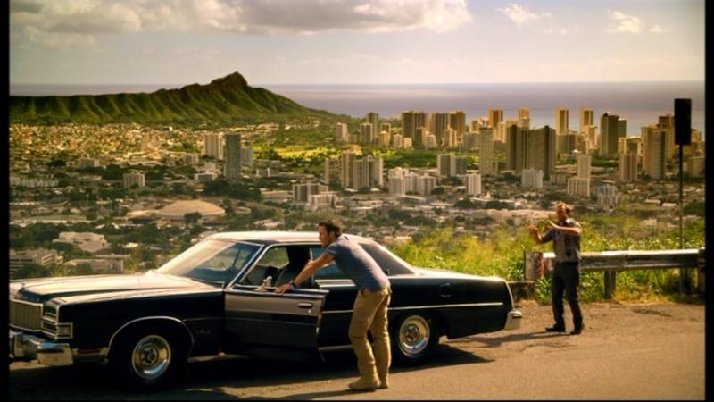 """Série """"Hawai 5-0""""  - Page 3 250_bm10"""