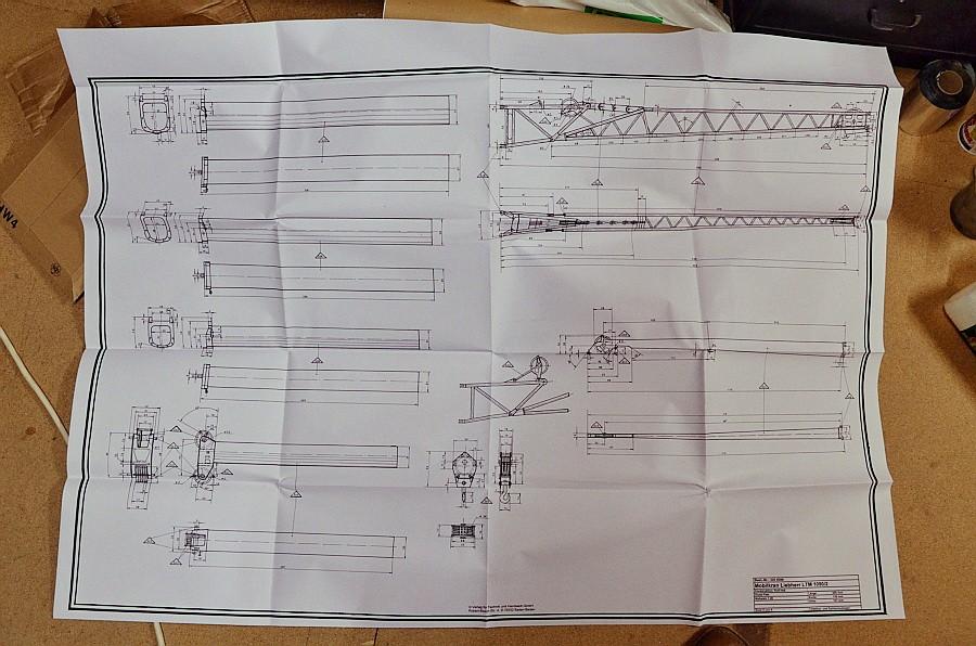 Les grues RC, toutes échelles Dsc_7714