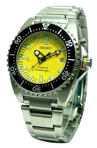 Quelle montre avec cadran jaune ? Captur10