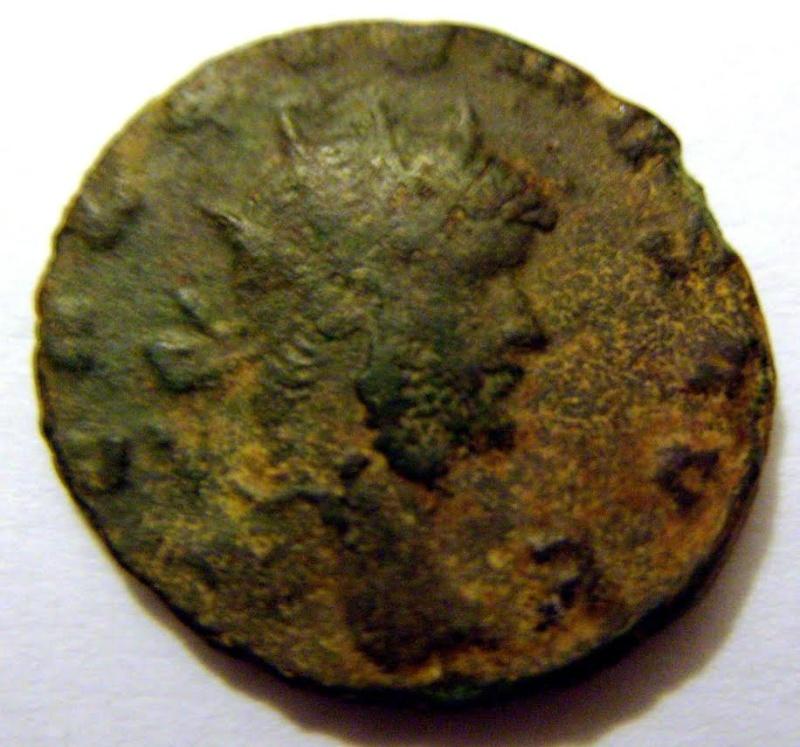 GALLIEN Antoninien bestiaire Unname10