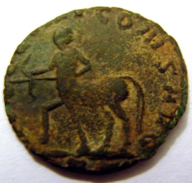 GALLIEN Antoninien bestiaire Unname11