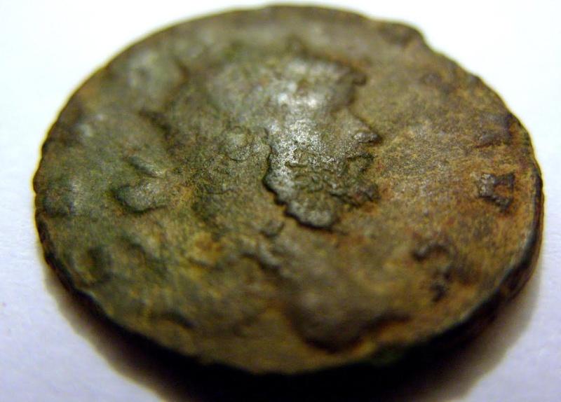 GALLIEN Antoninien bestiaire Unname12